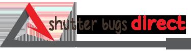 Shutter Bug Direct Photo
